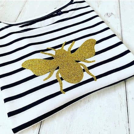 Kids-Breton-Long-Sleeve-Top-with-Take-out-Motif-Marlow-Buckinghamshire-United-Kingdom-Toria-Lee-Accessories