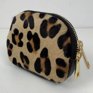 Leopard-Print-Coin-Purse-Marlow-Buckinghamshire-United-Kingdom-Toria-Lee-Accessories