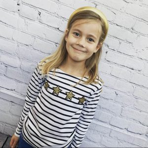 Kids-Breton-Long-Sleeve-Top-with-Gold-Stars-Marlow-Buckinghamshire-United-Kingdom-Toria-Lee-Accessories
