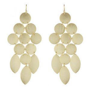 cheyenne-large-gold-statement-earrings-Marlow-Buckinghamshire-United-Kingdom-Toria-Lee-Accessories