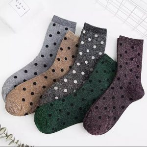 Dotty-Cosy-Socks-Marlow-Buckinghamshire-United-Kingdom-Toria-Lee-Accessories