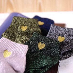J'adore-Trainer-Socks-Marlow-Buckinghamshire-United-Kingdom-Toria-Lee-Accessories