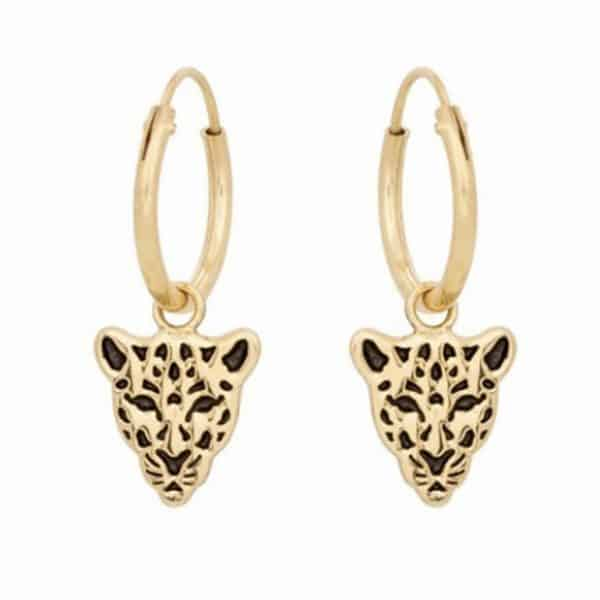 Leopard-Gold-Huggie-Hoop-Earrings-Marlow-Buckinghamshire-United-Kingdom-Toria-Lee-Accessories-Best-Selling-Earrings-Animal-Earrings-Small-Hoop-Earrings-On-Trend-Jewellery-Layering-Earrings-Blogger-Style-Fashionista-London-Fashion