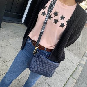 Eliza-Blush-Pink-Flowy-T-Shirt-Marlow-Buckinghamshire-United-Kingdom-Toria-Lee-Accessories