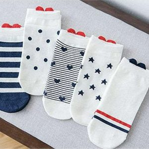 Love-Heart-Trainer-Socks-Various-Colours-Marlow-Buckinghamshire-United-Kingdom-Toria-Lee-Accessories