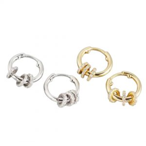 Mary-Huggies-Earrings-in-Gold-or-Silver-Marlow-Buckinghamshire-United-Kingdom-Toria-Lee-Accessories