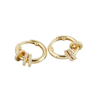 mary-rhinestone-huggie-hoop-earrings-in-gold-or-silver-Marlow-Buckinghamshire-United-Kingdom-Toria-Lee-Accessories