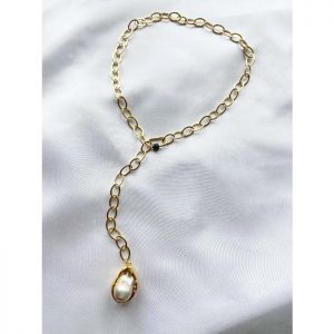 perla-gold-multiway-chain-necklace-Marlow-Buckinghamshire-United-Kingdom-Toria-Lee-Accessories