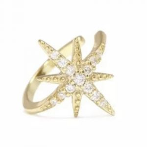 Starburst-Crystal-Cuff-in-Gold-or-Silver-Marlow-Buckinghamshire-United-Kingdom-Toria-Lee-Accessories