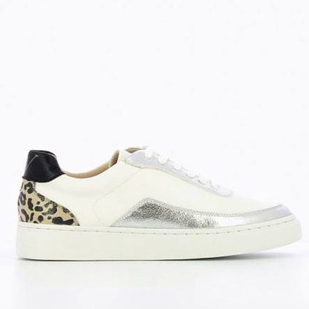 White-&-Silver-Sneakers-with-Leopard-Print-Marlow-Buckinghamshire-United-Kingdom-Toria-Lee-Accessories
