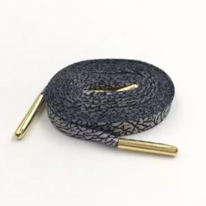 Crackle-Effect-Shoe-Laces-in-Gold-or-Silver-Tips-Marlow-Buckinghamshire-United-Kingdom-Toria-Lee-Accessories