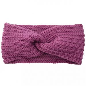 Knit-Headbands-in-Various-Colours-Marlow-Buckinghamshire-United-Kingdom-Toria-Lee-Accessories