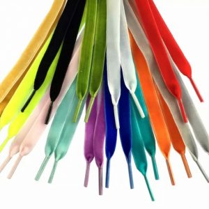 Velvet-Laces-in-Various-Colours-Marlow-Buckinghamshire-United-Kingdom-Toria-Lee-Accessories