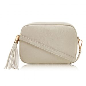 Cream-Leather-Crossbody-Bag-Marlow-Buckinghamshire-United-Kingdom-Toria-Lee-Accessories