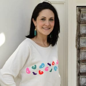 Milly-White-Sweatshirt-with-Animal-Print-Design-Marlow-Buckinghamshire-United-Kingdom-Toria-Lee-Accessories
